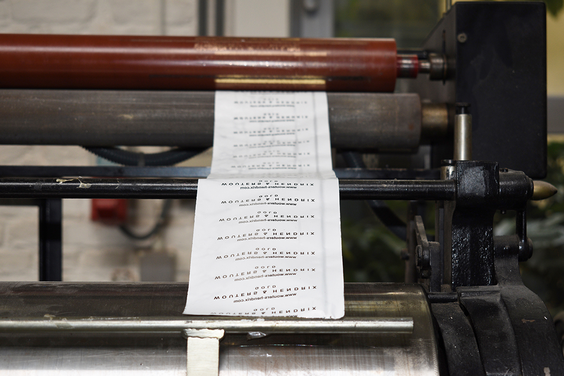 drukpers-DB.jpg