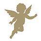 engeltje.jpg