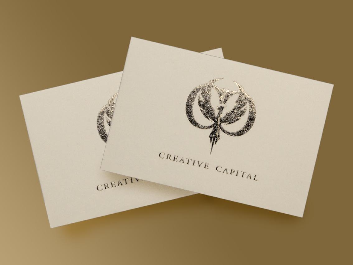 capital.jpg