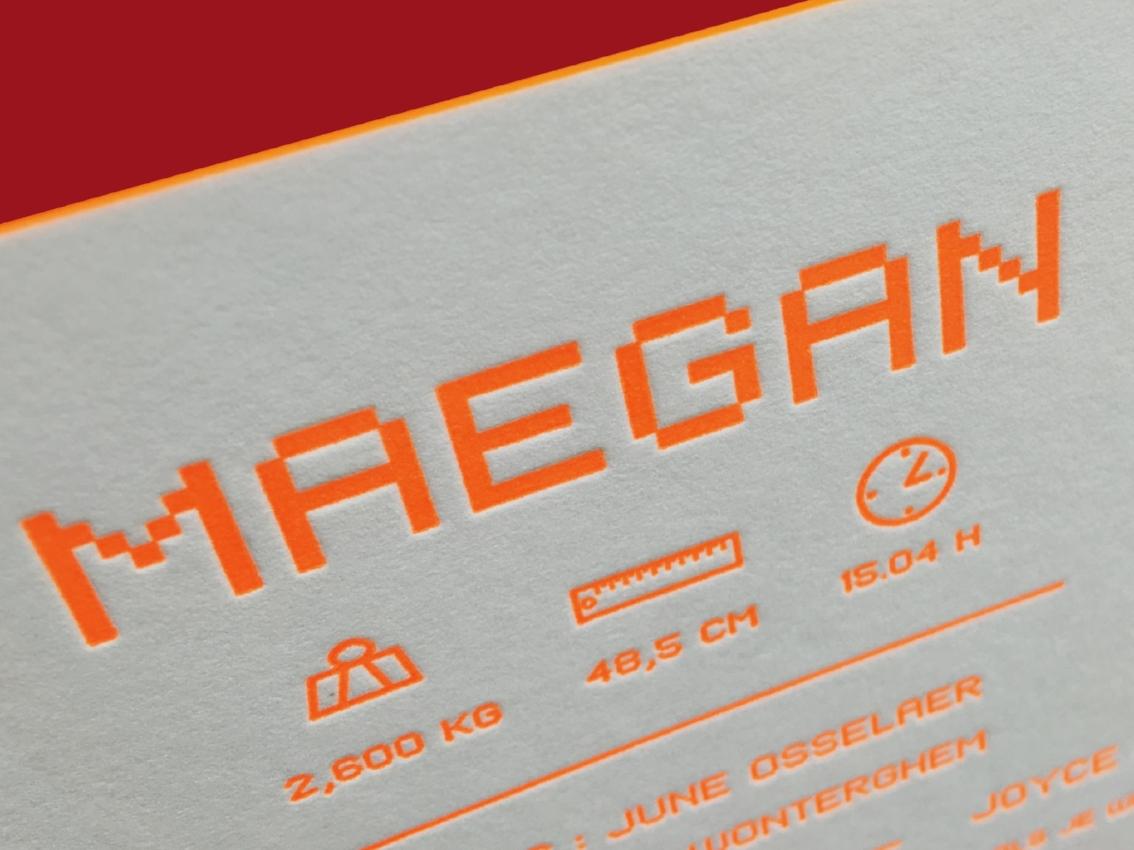 maegan-2.jpg