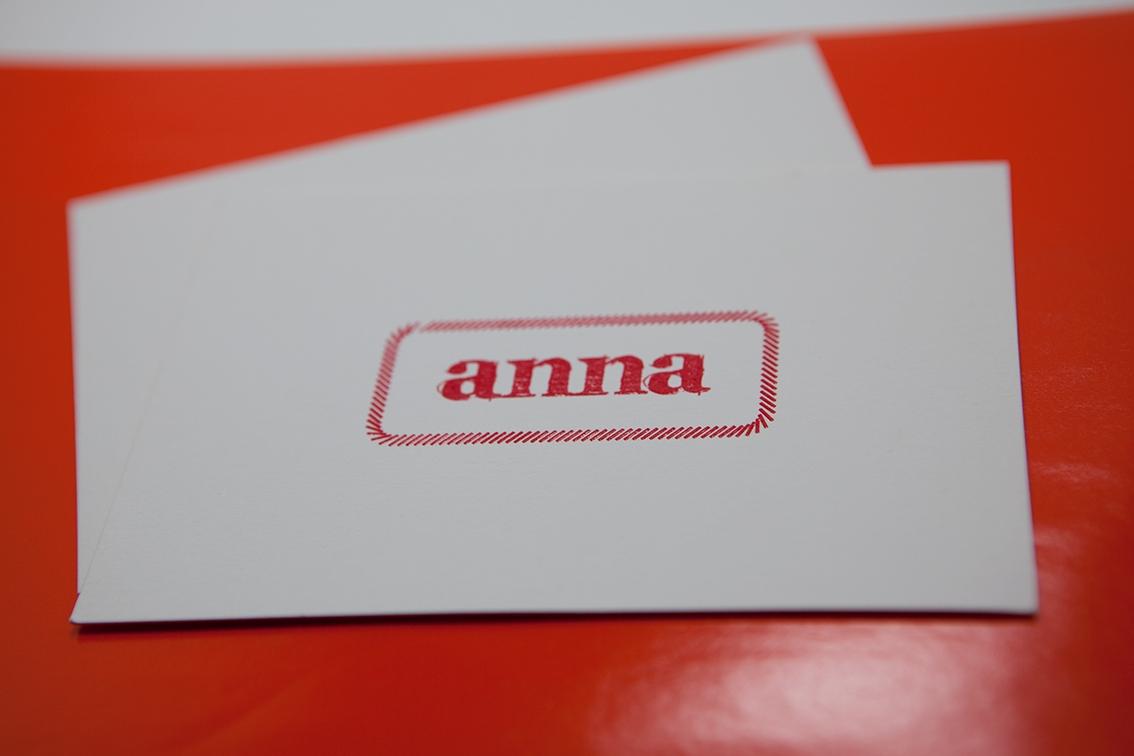 Anna-GK_DB.jpg