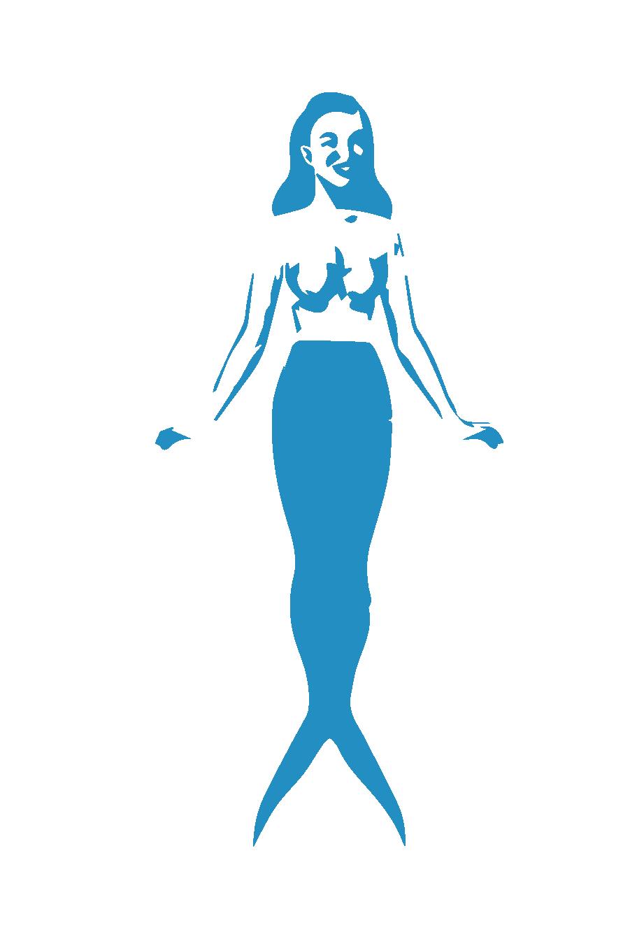 mermaidbutton-02.png