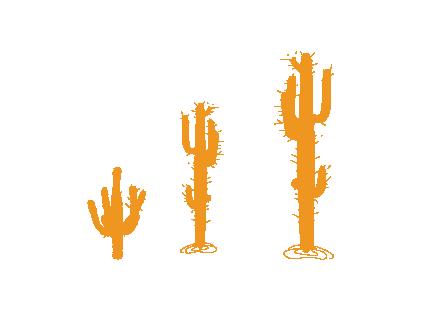 cactus_button-02.png