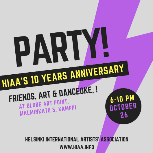 party hiaa 10 years (1).png