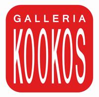 Galleria-Kookos-logo-w.jpg