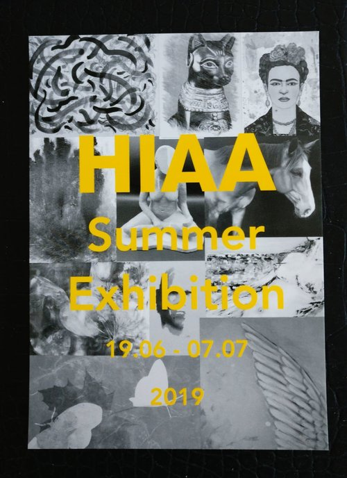 HIAA Poster Summer Exhibition 2019.jpg