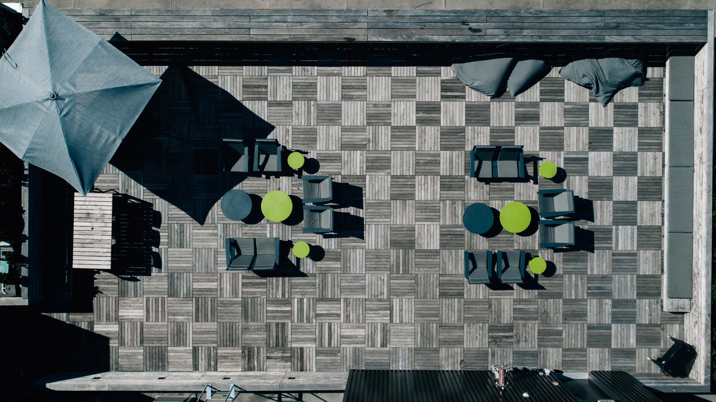 20180725_UCS_Roof (4).jpg