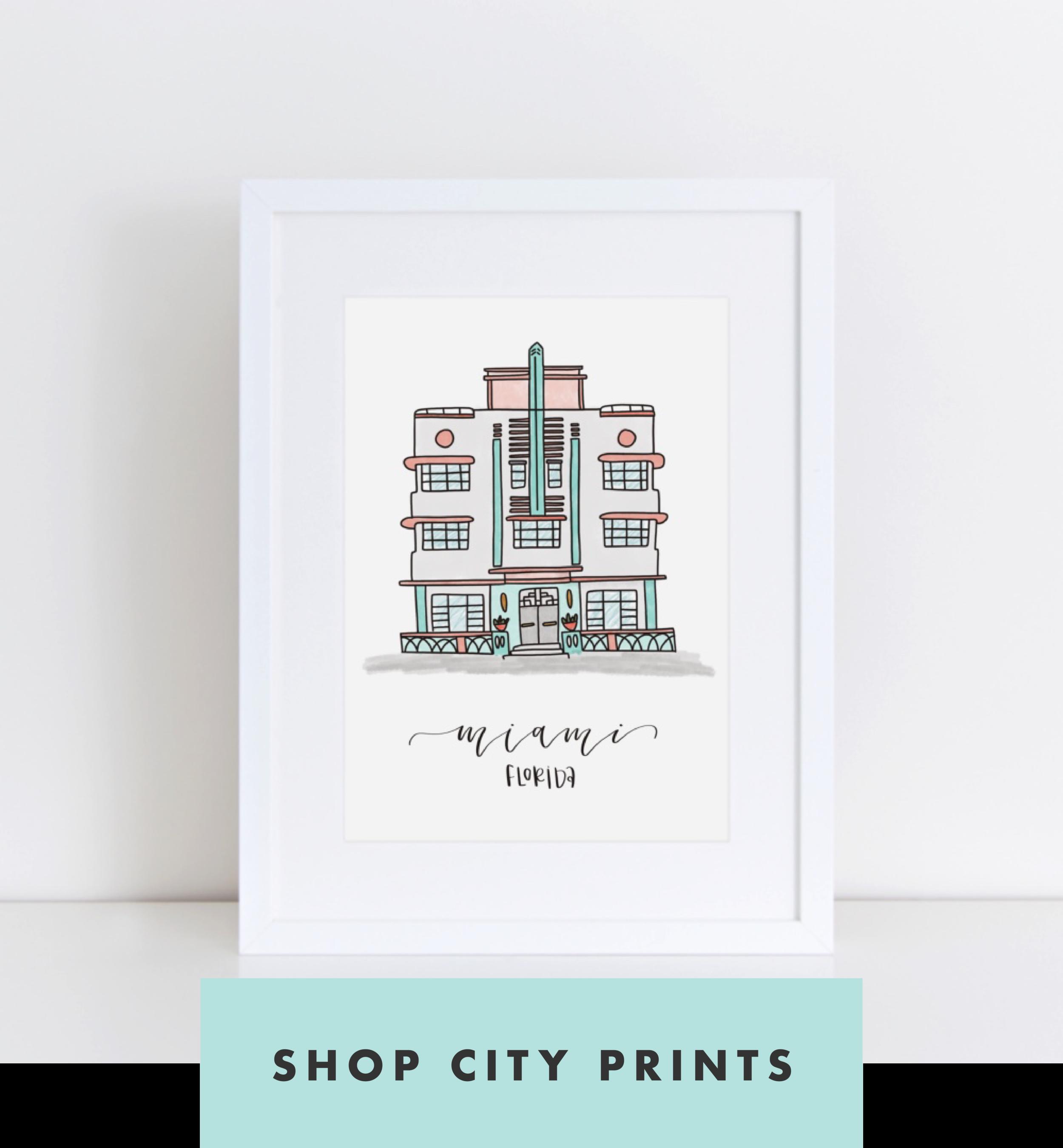 Shop Citie Prints - Button.png