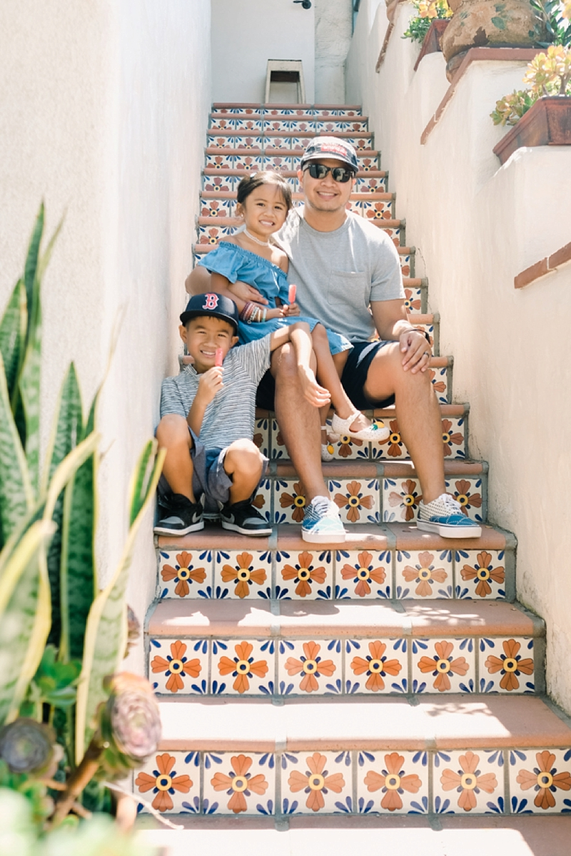 iFloyd_Photography_Fine_Art_Family_Vacation_Photo_San_Diego_0004.jpg