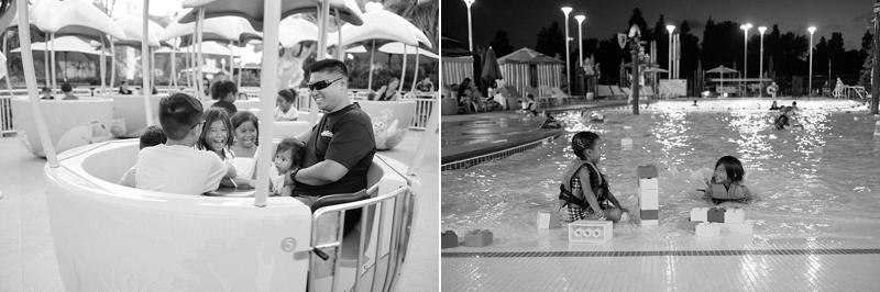 iFloyd_Photography_Fine_Art_Family_Vacation_Photo_San_Diego_0008.jpg
