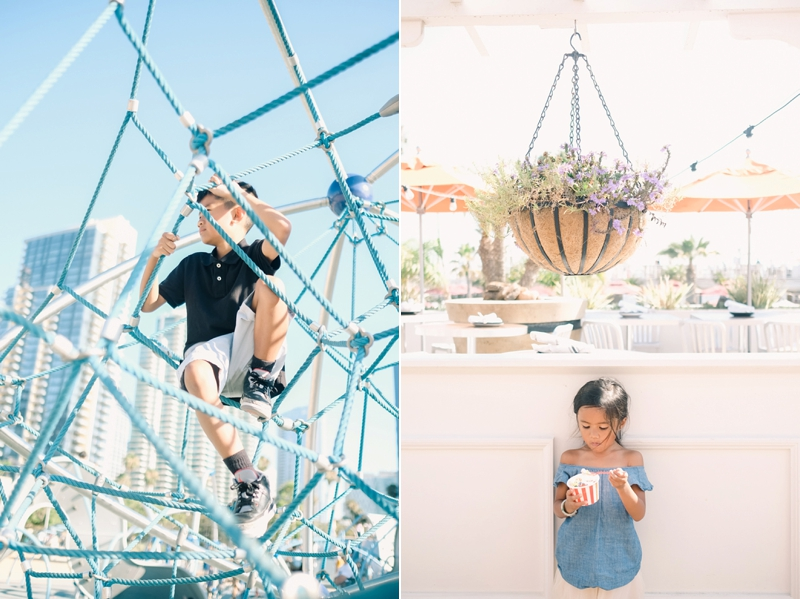 iFloyd_Photography_Fine_Art_Family_Vacation_Photo_San_Diego_0012.jpg