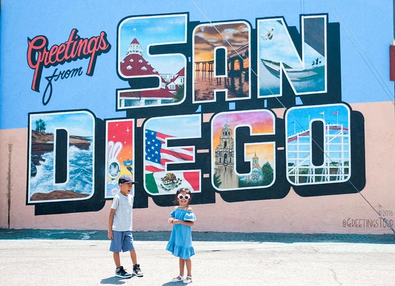 iFloyd_Photography_Fine_Art_Family_Vacation_Photo_San_Diego_0001[1].jpg