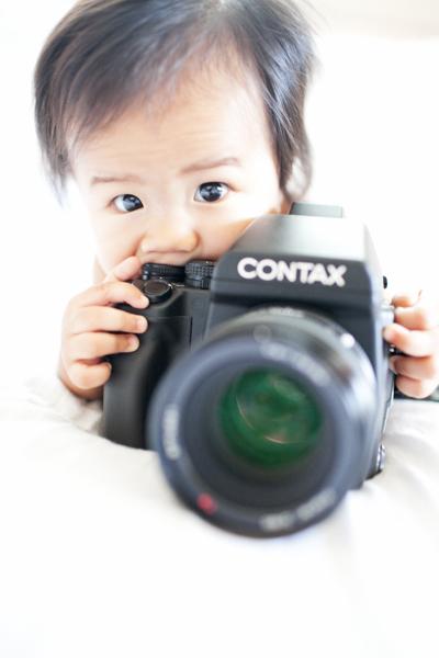 Modern Baby Portrait.jpg