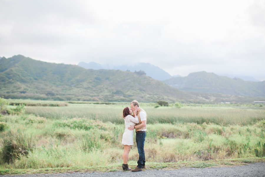 Oahu_Engagement_Photographer.jpg