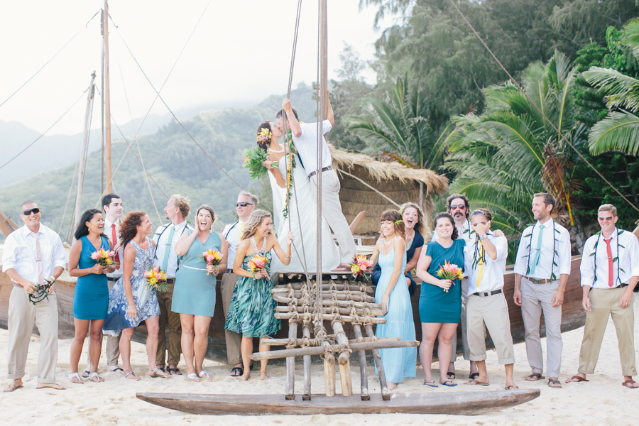 Hawaii_Bridal_Party_Photo.jpg