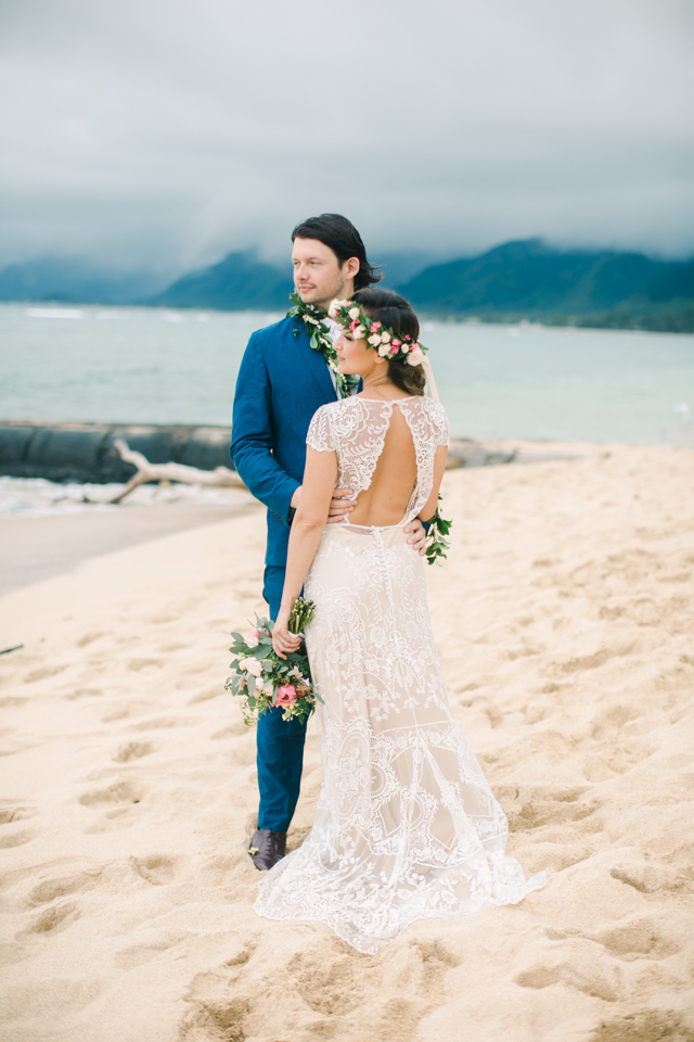 North_Shore_Oahu_Hawaii_Wedding.jpg