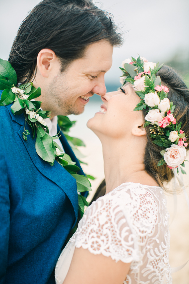 Film_Hawaii_Wedding_Photo.jpg