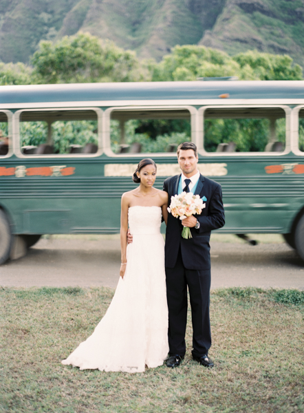 Kualoa_Ranch_Wedding_Photo.jpg