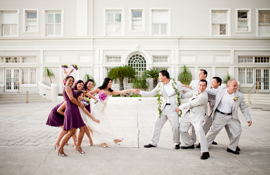 Moana_Surfrider_Waikiki_Wedding.jpg