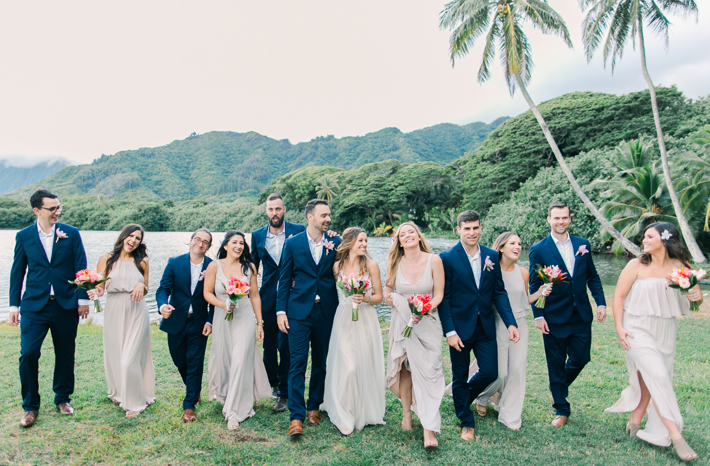 Fine_Art_Wedding_Hawaii_Kualoa_Ranch_Photographer.jpg