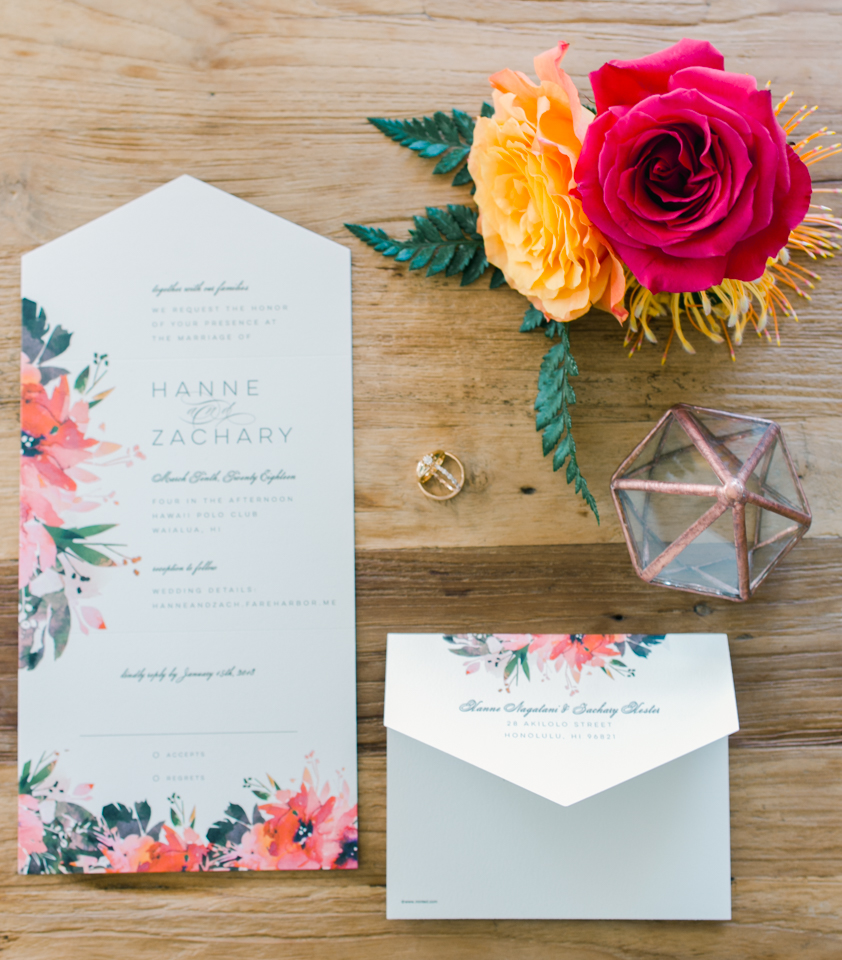 Wedding_Details_Destination_Wedding_Hawaii.jpg