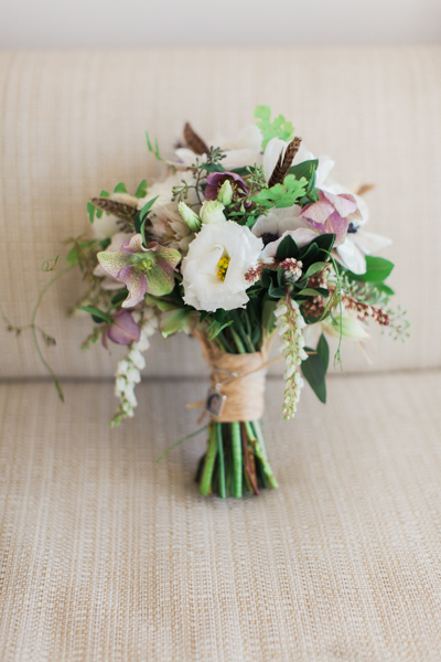 Floral_Bouquet_Hawaii_Wedding.jpg