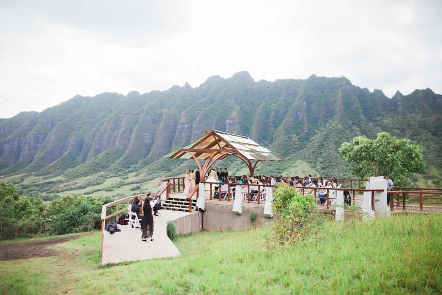 Kualoa_Ranch_Wedding_photographer.jpg