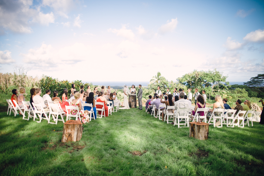 Big_Island_Wedding_Photo.jpg
