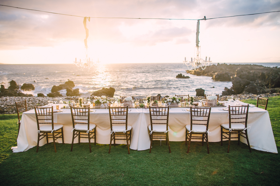 Maui_Destination_Wedding_Photographer.jpg