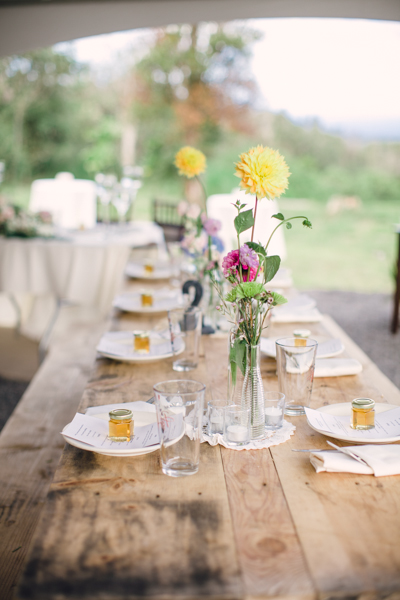 Chic_Wedding_Reception_Table_Wedding.jpg