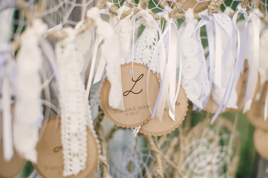 Wedding_Details_Big_Island.jpg