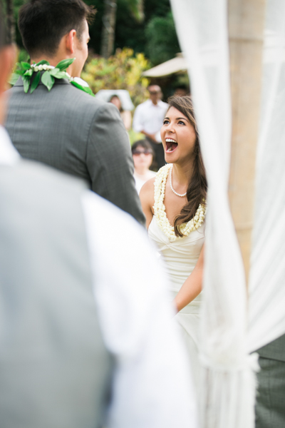 Loulu_Palm_Hawaii_Wedding.jpg