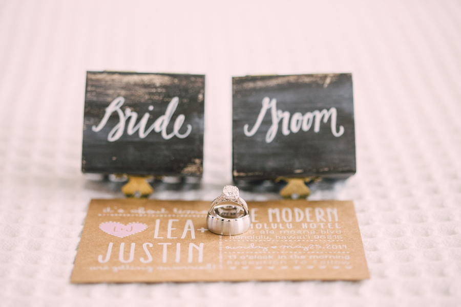 Bride_And_Groom_Wedding_Ring_The_Modern_Waikiki.jpg