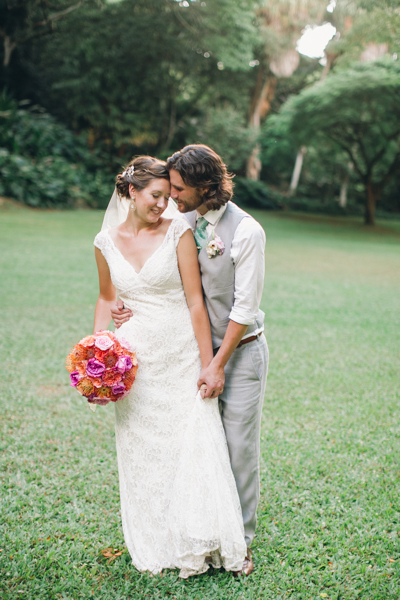 Waimea_Valley_Wedding.jpg