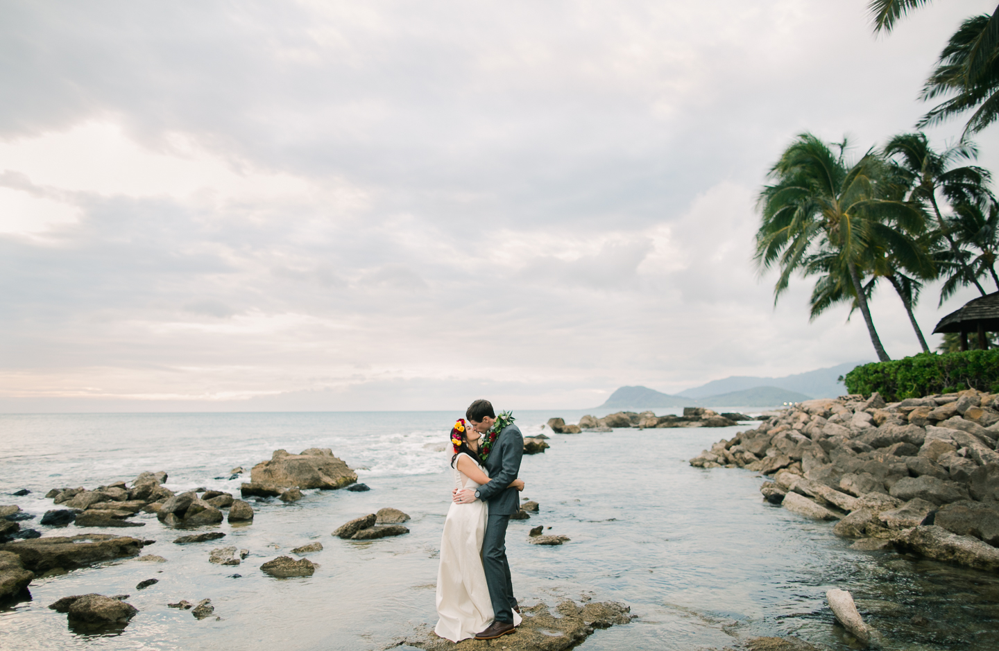 Lanikuhonua_Wedding_Hawaii.jpg