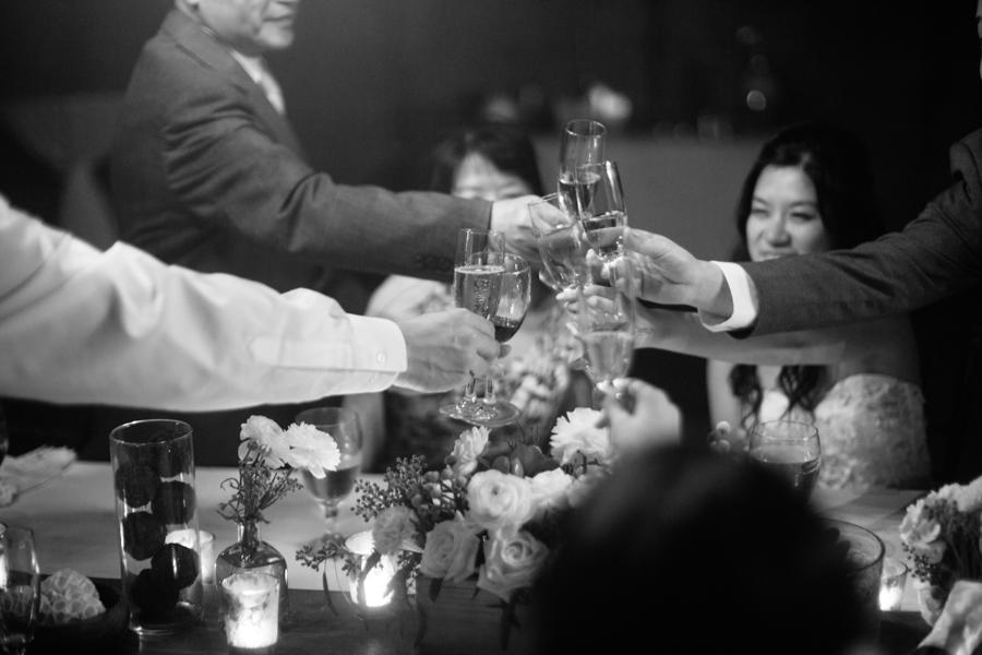 Wedding_Reception_Film_Photographer_Hawaii.jpg