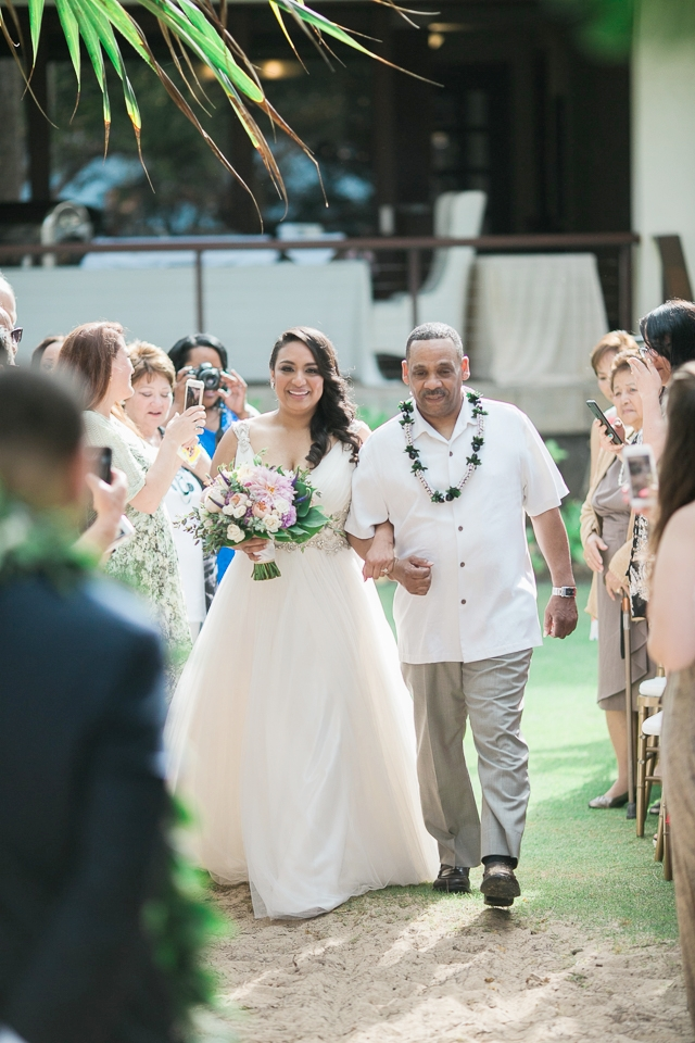 North_Shore_Oahu_Wedding.jpg