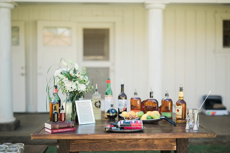 iFloyd_Photography_Fine_Art_Film_Wedding_Photographer_Dillingham_Ranch_North_Shore_0023.jpg
