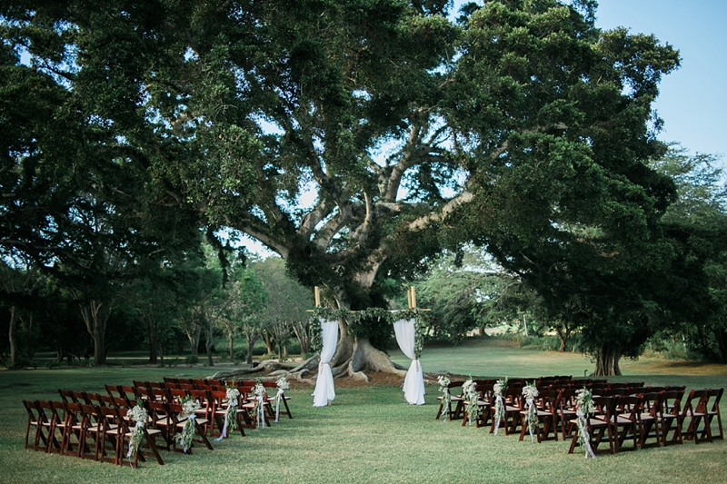 iFloyd_Photography_Fine_Art_Film_Wedding_Photographer_Dillingham_Ranch_North_Shore_0025.jpg