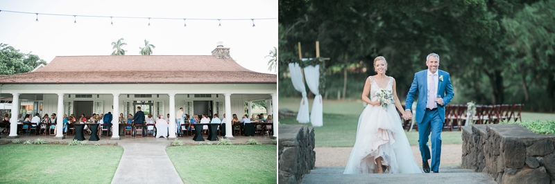 iFloyd_Photography_Fine_Art_Film_Wedding_Photographer_Dillingham_Ranch_North_Shore_0057.jpg