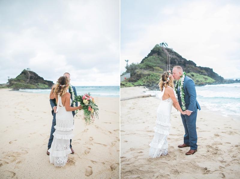 iFloyd_Photography_Fine_Art_Wedding_Photography_0003.jpg