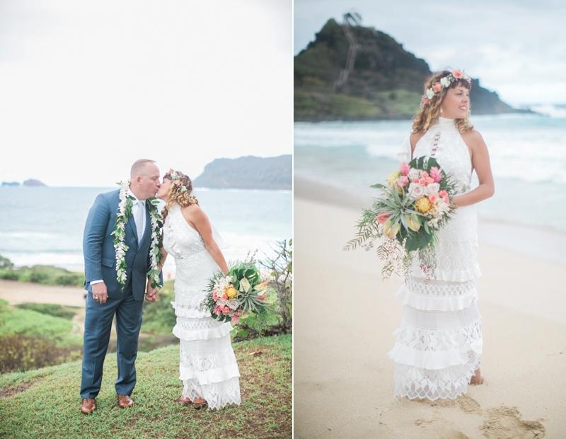 iFloyd_Photography_Fine_Art_Wedding_Photography_0005.jpg