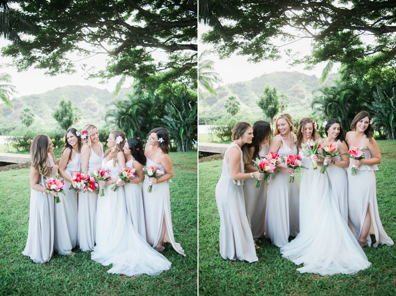 Kualoa_Ranch_Destination_Wedding_Modern_Photo_0006.jpg