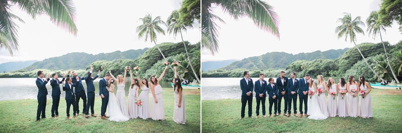Kualoa_Ranch_Destination_Wedding_Modern_Photo_0008.jpg