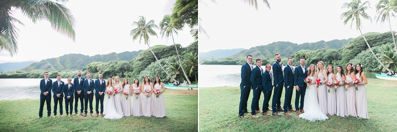 Kualoa_Ranch_Destination_Wedding_Modern_Photo_0009.jpg