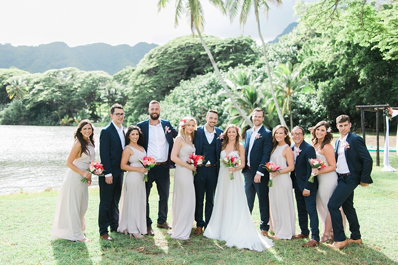Kualoa_Ranch_Destination_Wedding_Modern_Photo_0010.jpg