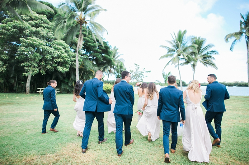 Kualoa_Ranch_Destination_Wedding_Modern_Photo_0011.jpg