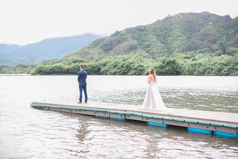 Kualoa_Ranch_Destination_Wedding_Modern_Photo_0015.jpg