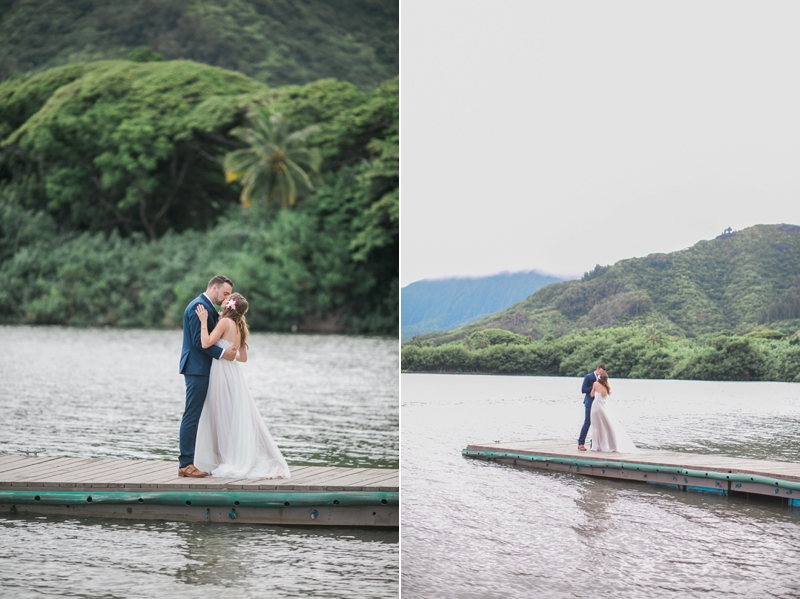 Kualoa_Ranch_Destination_Wedding_Modern_Photo_0017.jpg