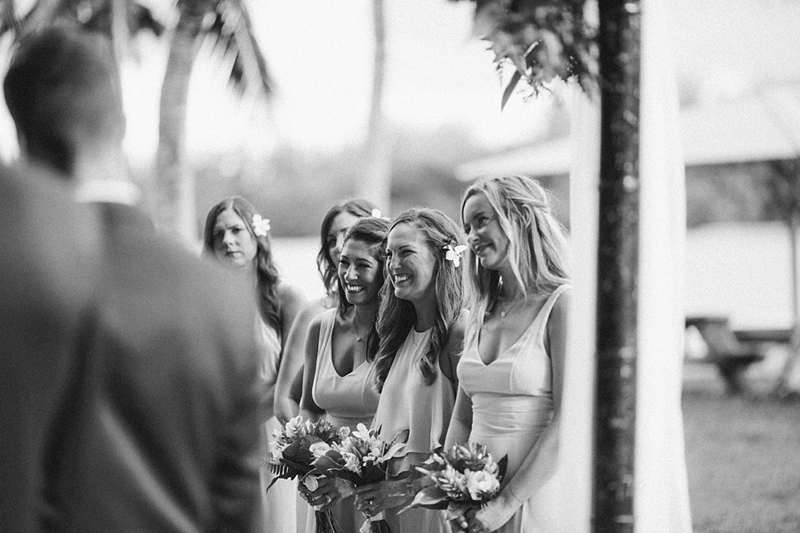 Kualoa_Ranch_Destination_Wedding_Modern_Photo_0024.jpg